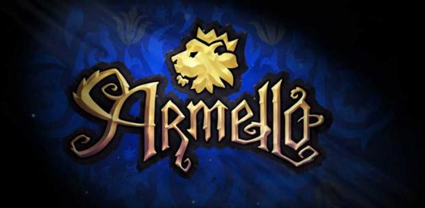 Armello (2015) PC | RePack от R.G. Механики