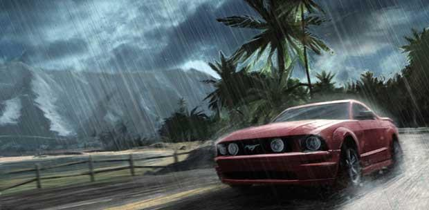 Test Drive Unlimited 2 (2011) (Full Rus) | RePack от R.G. Catalyst