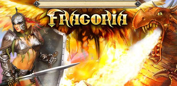 Fragoria [3.3.971] (2013) PC | Online-only