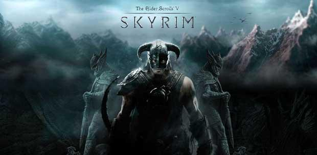 The Elder Scrolls V: Skyrim (2011) PC | RePack от R.G. Catalyst
