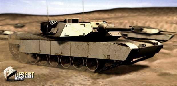 Battlefield 1942 (2002) rus скачать через торрент на pc бесплатно.