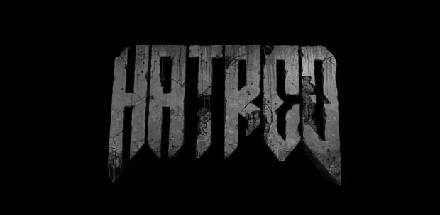 Hatred [Update 12 + 1 DLC] (2015) PC | RePack от R.G. Механики