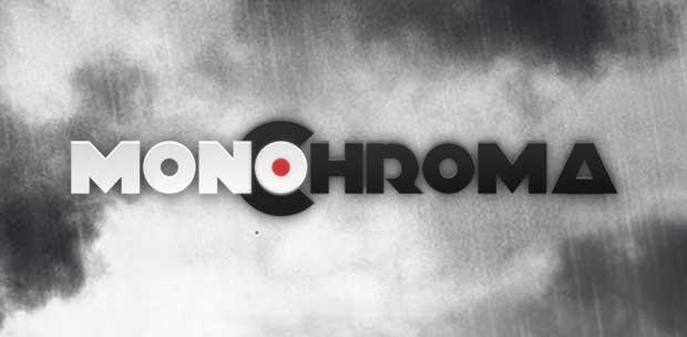 Monochroma [Demo] (2013/PC/Eng)