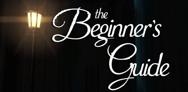 The Beginner's Guide (2015) RePack от R.G. Механики