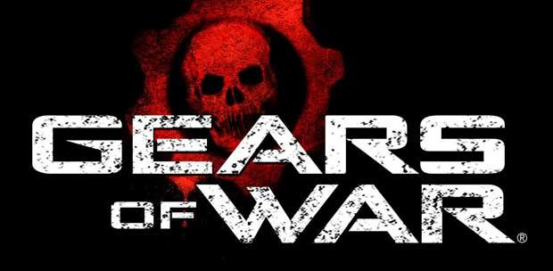 Gears of War (RePack) [2007, Action (Shooter) / 3D / 3rd Person]