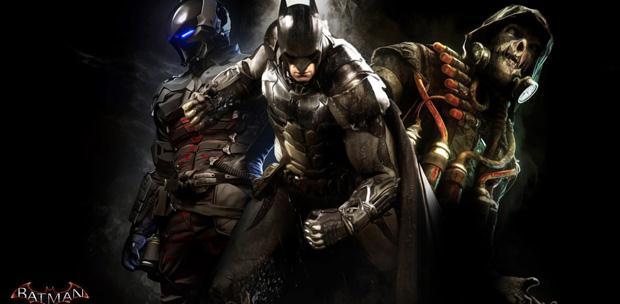 Бэтмен против робина (2015) скачать торрентом мультфильм бесплатно.