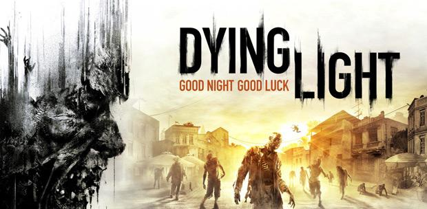 Dying Light: Ultimate Edition [v 1.6.2 + DLCs] (2015) PC | SteamRip от Let'sРlay