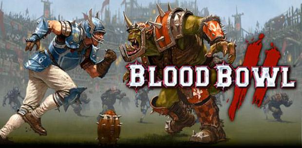 Blood Bowl 2 [v 1.9.0.13] (2015) PC | Steam-Rip от R.G. Игроманы