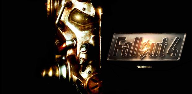 Fallout 4 [Update 3] (2015) PC | RePack от R.G. Freedom