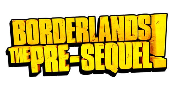 Borderlands: The Pre-Sequel [v 1.0.5 + 6 DLC] | RePack by Mizantrop1337