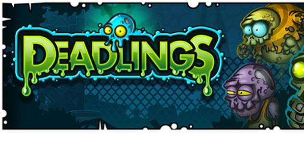Deadlings: Rotten Edition (2014) PC | RePack от R.G. Механики