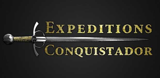 Expeditions Conquistador (2013)