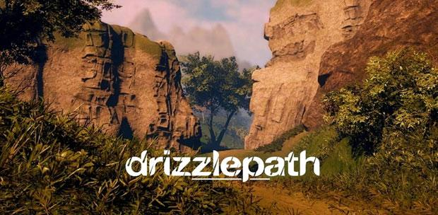 Drizzlepath (2015) (Eng) [RePack] от FitGirl