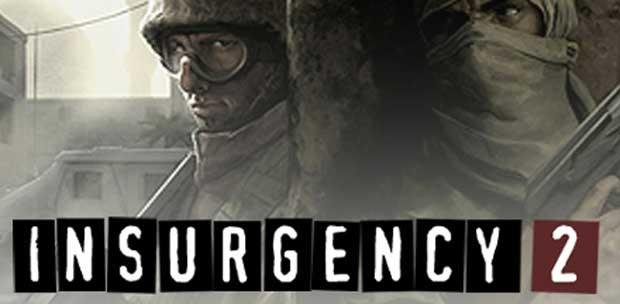 Insurgency 2 (2013) PC | RePack