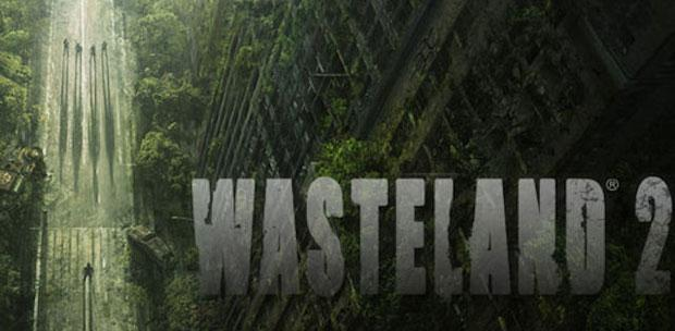 Wasteland 2: DeLuxe Edition [Update 6] (2014) PC | RePack от Let'sPlay