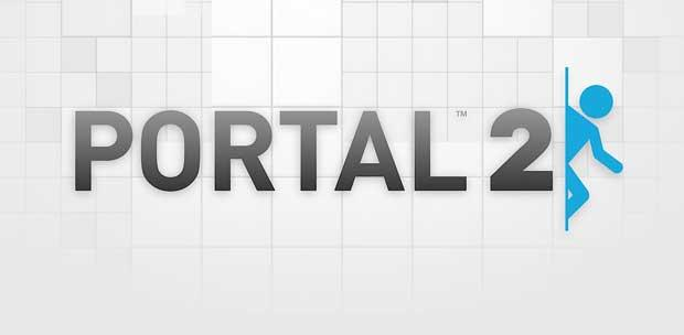 Portal 2 (Valve Corporation \ Buka Entertainment) (RUS / ENG) [Repack] от R.G. Catalyst