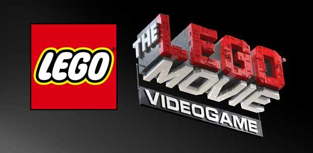 The LEGO Movie Videogame (1.0.0.56077/dlc) (2014/RUS/Multi) RePack by R.G.Механики