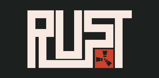 Rust [v1340] (2014) PC | RePack от R.G. Alkad