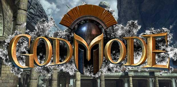 God Mode (2013) PC | RePack �� R.G. UPG