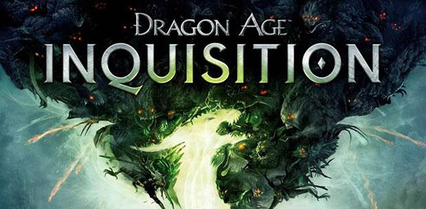 Dragon Age: Inquisition - Digital Deluxe Edition [Update 10] (2014) PC | RePack от R.G. Freedom