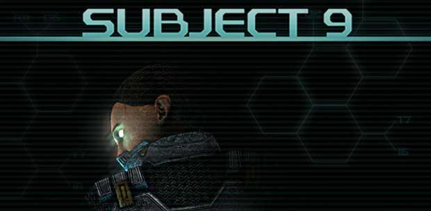 Subject 9 (2013) (Eng) (VACE)