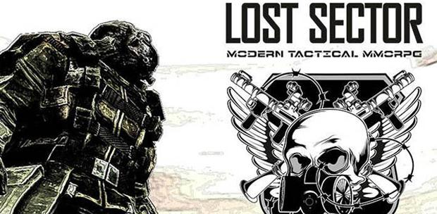 Lost Sector [102] (2014) PC | Online-only