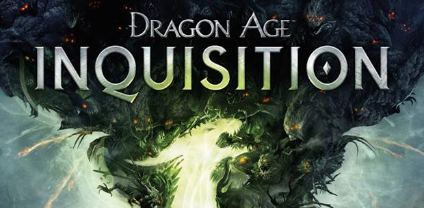 Dragon Age: Инквизиция - Эксклюзивное Издание / Dragon Age: Inquisition - Digital Deluxe Edition (Electronic Arts) (RUS/ENG/MULTi9) от CPY
