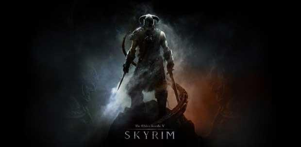 Скачать the elder scrolls v: skyrim [v 1. 9. 32. 0. 8 + 4 dlc] (2011.