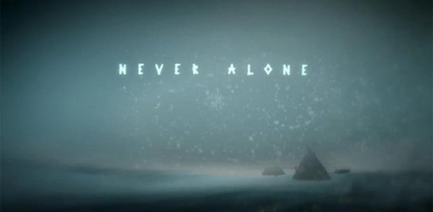 Never Alone - Foxtales (2015) PC | RePack от XLASER