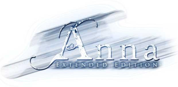 Anna - Extended Edition (Kalypso Media) (RUS|ENG|MULTI8)2013 [Repack] от R.G. ILITA