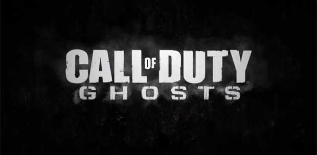 Call of Duty: Ghosts (2013) [PAL/FullRUS] (LT+ 3.0)