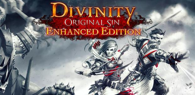 Divinity: Original Sin - Enhanced Edition [v 2.0.103.346] (2015) PC | RePack by Mizantrop1337