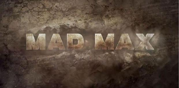 Mad Max (Warner Bros. Interactive Entertainment) {RUS|ENG} [Repack] от xatab Обновлено 14.09.2015 г.