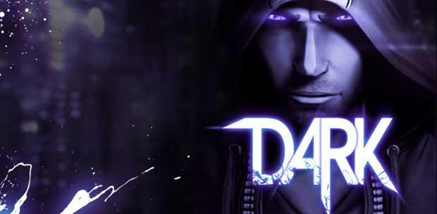 [Xbox 360] Dark (LT+1.9) [2013, Action, RPG, 3D, 3rd, Person, Stealth]