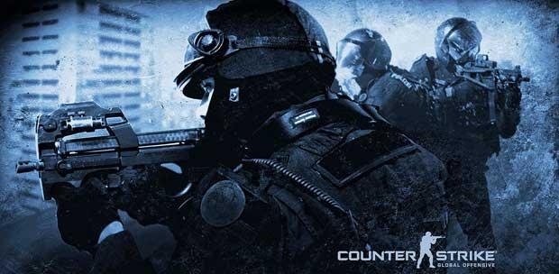 Counter-Strike: Global Offensive [Native]