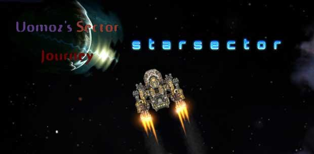 Starsector 0.6.1a (2013)