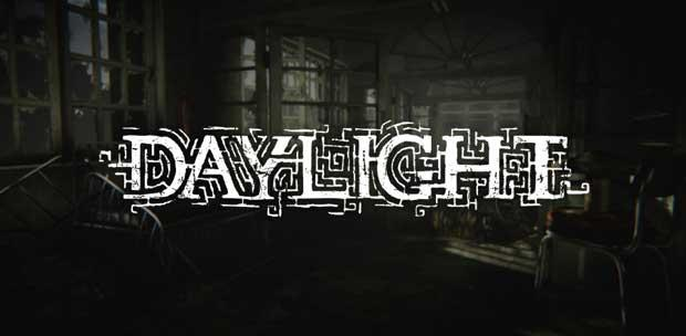 Daylight (RePack �� R.G. ��������) / [2014, Horror]
