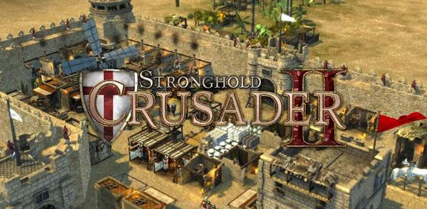 Stronghold Crusader 2 [Update 17 + DLCs] (2014) PC | RePack от xatab
