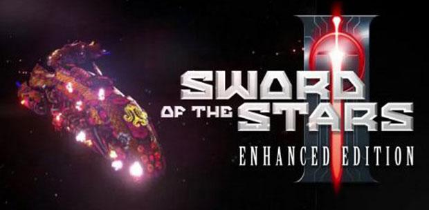 Sword of the Stars II: Enhanced Edition + 5DLC (Paradox Interactive) (MULTi4|RUS) [DL|Steam-Rip] (2012) (2.0.25092.5)