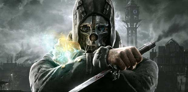 Dishonored (2012) PC | RUS RePack by R.G. Механики (v. 1.3)