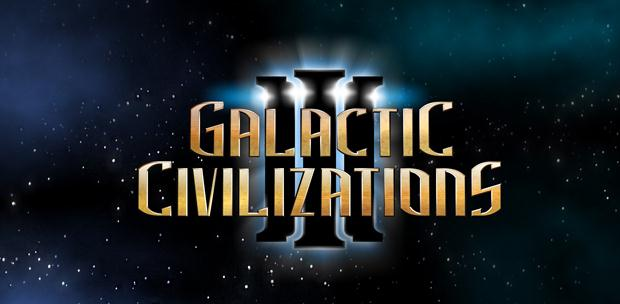 Galactic Civilizations 3 v1.2 (Repack by xatab)
