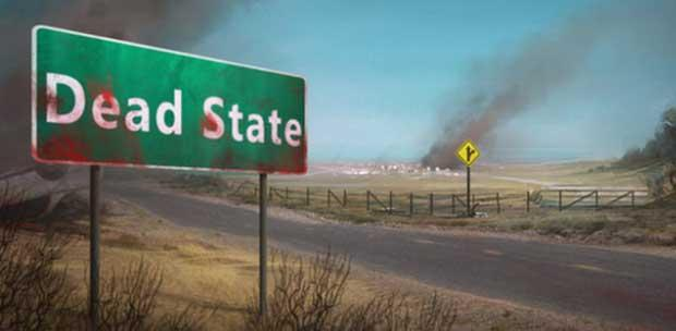 Dead State: The First Seven Days [0.8.1.3790|Demo] (2014/PC/Eng)