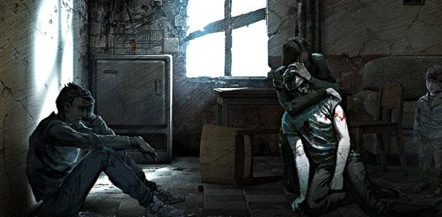 This War of Mine (RUS|ENG|MULTI7) [RePack] от R.G. Механики
