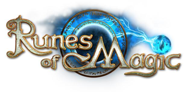 Runes of Magic [6.2.0.2] (2009) PC | Online-only