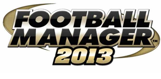 Football Manager 2013 [v 13.3.3] (2012) PC | RePack от R.G. Catalyst
