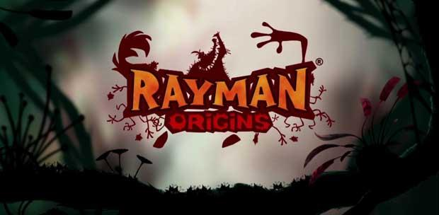 [DEMO] Rayman Legends (Ubisoft Entertainment) [ENG]