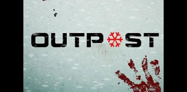 Outpost: Save Yourselves v.1.01 - полная версия [ENG]