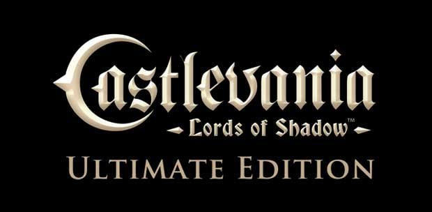 [DEMO] Castlevania: Lords of Shadow (Konami Digital Entertainment) [No-Steam]