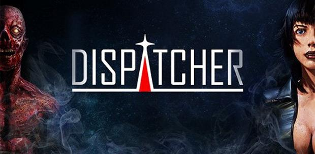 Dispatcher [Update 2] (2015) PC | Steam-Rip от Let'sPlay