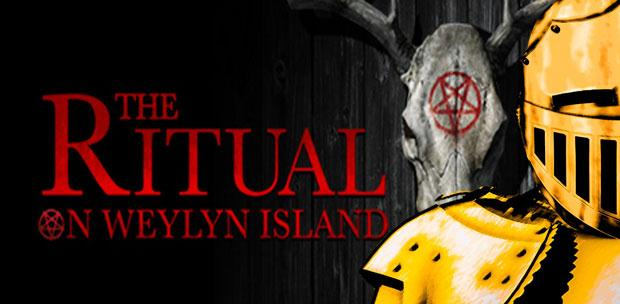 The Ritual on Weylyn Island (2015) PC | RePack от XLASER